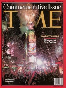 TimeMag2000